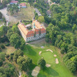 Golf and Country Club Bratislava