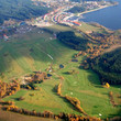 Golf Resort Lipno